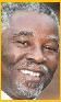 File:Banner-GS6-Mbeki.png