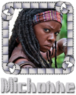 Avatar-Cinema6-Michonne