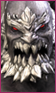 Banner-Munny25-Doomsday