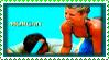 Stamp-Morgan11