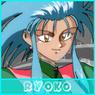Avatar-Munny24-Ryoko