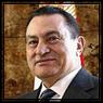 Avatar-GS15-Mubarak
