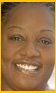 File:Banner-GS3-Cirie.png