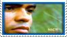 Stamp-Nick2