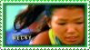 Stamp-Becky13