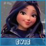 Avatar-Munny19-Evie