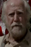 Avatar-Horror4-Hershel