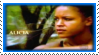Stamp-Alicia2