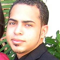 Alumni-Oscar