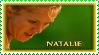 Stamp-Natalie19