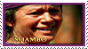 Stamp-Shambo19