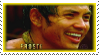 Stamp-Frosti15