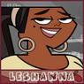 Avatar-Munny27-Leshawna