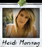 Avatar-Model3-HeidiM
