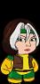 Banner-MunnyAS1-Rogue