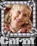 Avatar-Cinema10.5-Carol