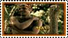 Stamp-Matt24
