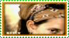 Stamp-Kelly1