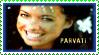 Stamp-Parvati13