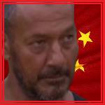 File:Avatar-GS4-Derya.png
