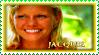 Stamp-Jacquie17