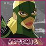 Avatar-Munny25-Artemis