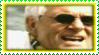 Stamp-BB1