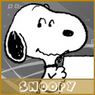 Avatar-Munny3-Snoopy