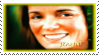 Stamp-Jeanne6