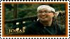 Stamp-Jonas24