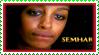 Stamp-Semhar23