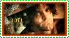 Stamp-Joel16