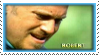 Stamp-Robert4
