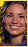Banner-Vs10-Brooke