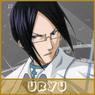 Avatar-Munny3-Uryu