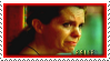 Stamp-Leslie15