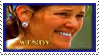 Stamp-Wendy21