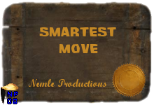 File:2008-SmartestMove.png