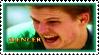 Stamp-Spencer28