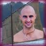 Avatar-I2S-Meir