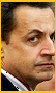 File:Banner-GS1-Sarkozy.png