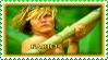 Stamp-Fabio21