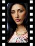 Avatar-Celeb4-Reshma