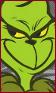 Banner-Munny7-Grinch