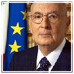 File:Avatar-GS3-Napolitano.png