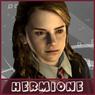 Avatar-Munny27-Hermione