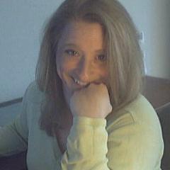 Alumni-Rebecca