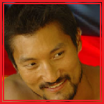 File:Avatar-GS2-Yul.png