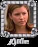 Avatar-Cinema10.5-Allie