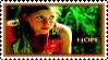 Stamp-Hope26